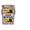 Масло сливочное в ассортименте #1717443