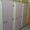 Сантехнические туалетные столешницы HPL,  поставка изделий,  CNC обработка пластик #1602332