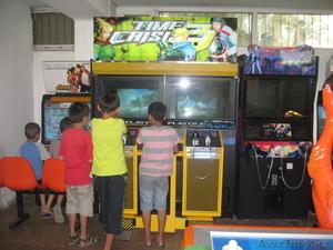 Детские игровые автоматы прокат алматы бесплатно игровые автоматы на компют