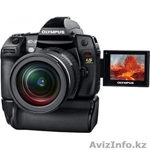 Ремонт фотоаппаратов и видеокамер в Алматы - Изображение #2, Объявление #189860