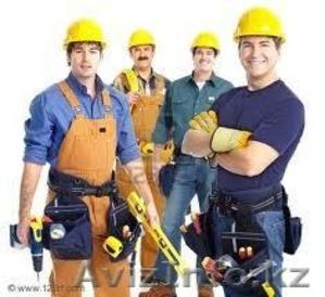 Срочный ремонт любой мебели. - Изображение #1, Объявление #447976