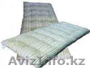 Кровати металлические от производителя оптом - Изображение #10, Объявление #914842