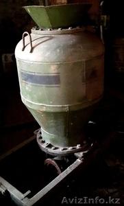 Продам новый пескоструйный аппарат - Изображение #3, Объявление #988590