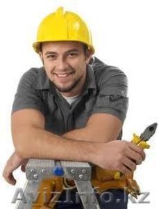 Услуги электрика на дому - Изображение #1, Объявление #1024745