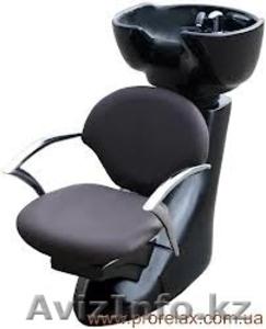 Ремонт парихмахерских  и офисных кресел, домашних стульев - Изображение #2, Объявление #1211036