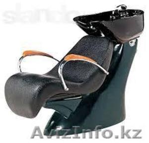 Ремонт парихмахерских  и офисных кресел, домашних стульев - Изображение #3, Объявление #1211036