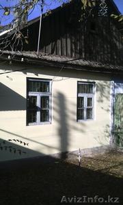 Продам часть дома (можно 2 части) - удобно под офис, коммерцию, фирму - Изображение #1, Объявление #1307768