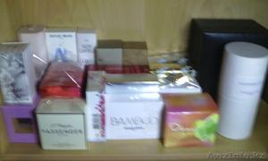 Распродажа личной коллекции женской парфюмерии: духи, туалетная вода. - Изображение #4, Объявление #1341226