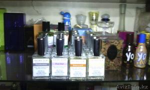 Распродажа личной коллекции женской парфюмерии: духи, туалетная вода. - Изображение #6, Объявление #1341226