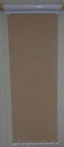 Роллшторы рулонные шторы   - Изображение #8, Объявление #1397432