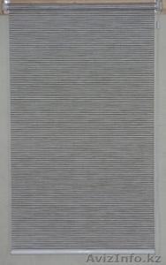 Роллшторы рулонные шторы   - Изображение #6, Объявление #1397432
