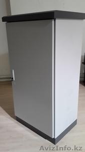 Шкаф уличный DT 1800*800*600  - Изображение #1, Объявление #1445164