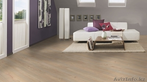 Ламинат Kastamonu Floorpan - Изображение #1, Объявление #1501636