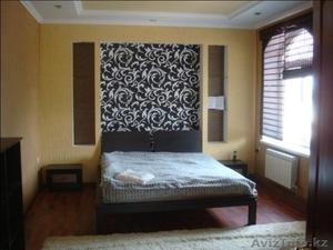 Срочно продам дом в живописном районе  - Изображение #3, Объявление #1521393