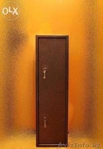 Оружейные сейфы - Изображение #2, Объявление #1305888