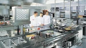 Ремонт ресторанного промышленного кухонного,холодильного оборудования. - Изображение #6, Объявление #1613324