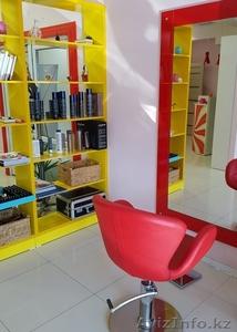 Сдается VIP кабинет для индивидуальной работы  парикмахера - Изображение #1, Объявление #1638409