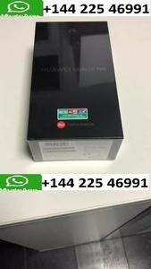 Huawei Mate 20 Pro 128GB - Изображение #1, Объявление #1652417