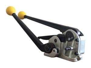 М4К упаковочный инструмент - Изображение #1, Объявление #1671682