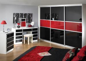 Сборка-разборка мебели3171371,87077576787 - Изображение #1, Объявление #528937