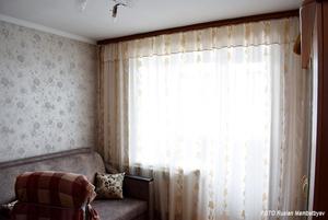 3-ком. Квартира улучшенная Бостандыкский р-н продажа (вариант обмена на 2-ком. + - Изображение #6, Объявление #1683025