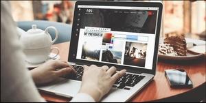 Создания сайтов визиток в Алматы (online) - Изображение #1, Объявление #1682138