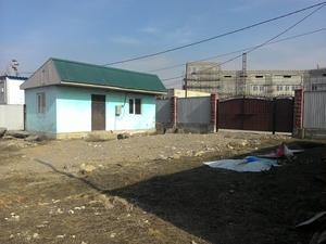 Продам 2 участка (рядом), в Алматы - Изображение #3, Объявление #1684563