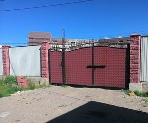 Продам 2 участка (рядом), в Алматы - Изображение #7, Объявление #1684563