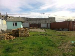 Продам 2 участка (рядом), в Алматы - Изображение #1, Объявление #1684563
