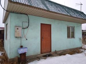 Продам 2 участка (рядом), в Алматы - Изображение #2, Объявление #1684563