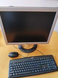 Продам монитор CTX S2036G. - Изображение #2, Объявление #1685173