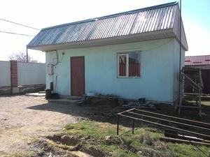 Продам 2 участка (рядом), в Алматы - Изображение #4, Объявление #1684563