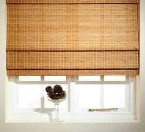 Бамбуковое полотно, роллшторы - Изображение #2, Объявление #1685184