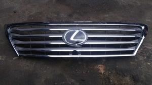 Lexus LX 570 авторазбор по кузову. - Изображение #1, Объявление #1691842