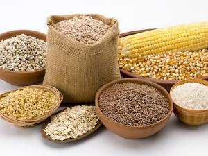 Производим и продаём продукты питания - Изображение #1, Объявление #1692062