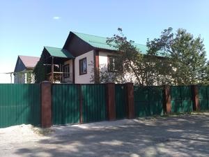 Продам дом Ул Новый городок - Изображение #1, Объявление #1693446