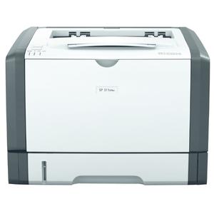 Продам лазерный принтер RICOH SP311DN          - Изображение #3, Объявление #1705781