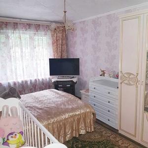 Продаем 4-х комнатную квартиру. - Изображение #3, Объявление #1657577