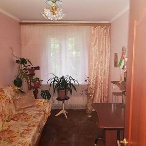 Продаем 4-х комнатную квартиру. - Изображение #4, Объявление #1657577