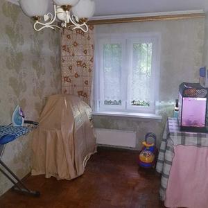 Продаем 4-х комнатную квартиру. - Изображение #5, Объявление #1657577