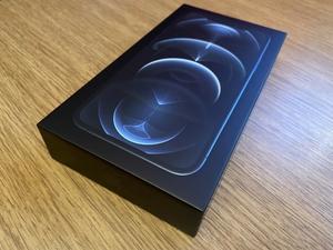 Apple iPhone 12 pro max, 12 pro, 12 mini, 12 - Изображение #2, Объявление #1715665