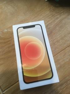 Apple iPhone 12 pro max, 12 pro, 12 mini, 12 - Изображение #4, Объявление #1715665
