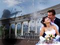 Фото видеосъемка.Свадьбы в Алматы.Aренда  лимузина кабриолета.Тамада, Объявление #12303