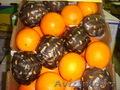 фрукты для оптовиков, Объявление #59208