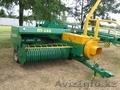 Сельскохозяйственная техника МТЗ (Беларус)