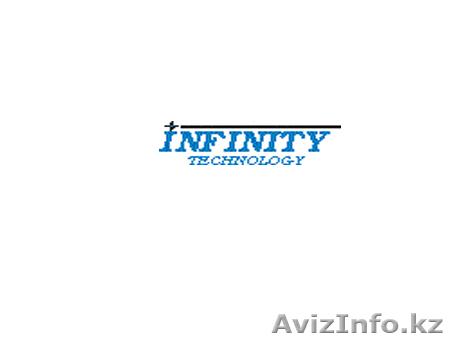 Сервисный центр Алгоритм - обслуживание оргтехники