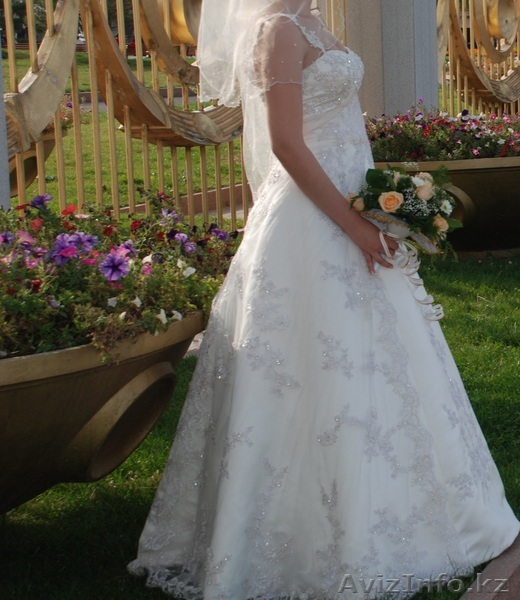 Купить Свадебное Платье В Курске Фото Цены