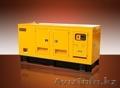Дизельные генераторы  КНР - Изображение #2, Объявление #120288