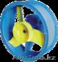 вентиляторы дутьевые ВД-2,7 -ВД-13,5;ВДН-6,3 -ВДН-20;ВГДН,ВВДН,высокого давления - Изображение #5, Объявление #120827