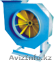 вентиляторы дутьевые ВД-2,7 -ВД-13,5;ВДН-6,3 -ВДН-20;ВГДН,ВВДН,высокого давления - Изображение #3, Объявление #120827